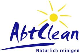 AbtClean GmbH – Soziales Unternehmen